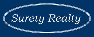 Surety Realty